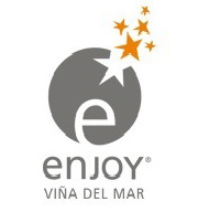 enjoy viña del mar