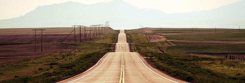 Nuevas ideas, nuevo camino, otra etapa ¿Quieres aportar?